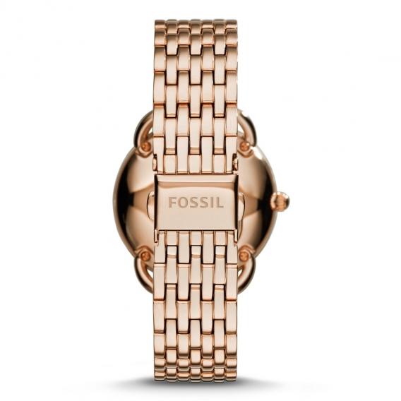 Fossil klocka FO9079