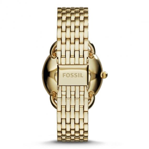 Fossil klocka FO4470