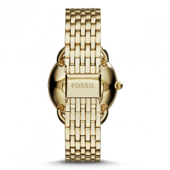 Fossil ur  FO4470