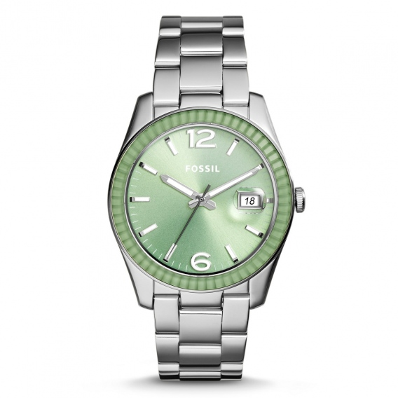 Fossil ur  FO1741