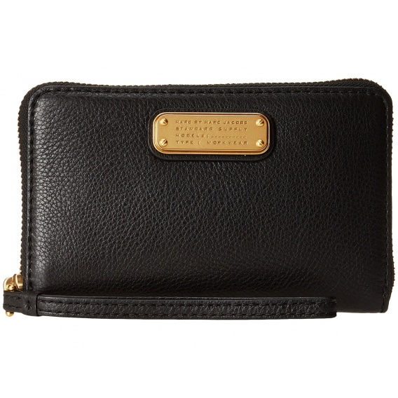 Marc Jacobs pung MMJ-W3120