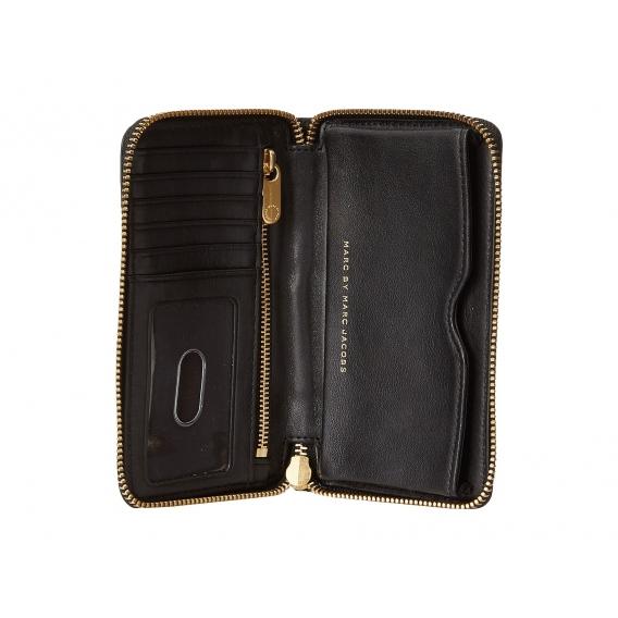 Marc Jacobs plånbok MMJ-W3120