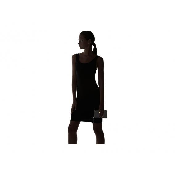 Marc Jacobs rahakott MMJ-W3120