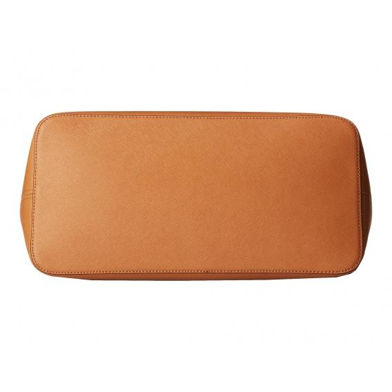 Michael Kors handväska MKK-B7562