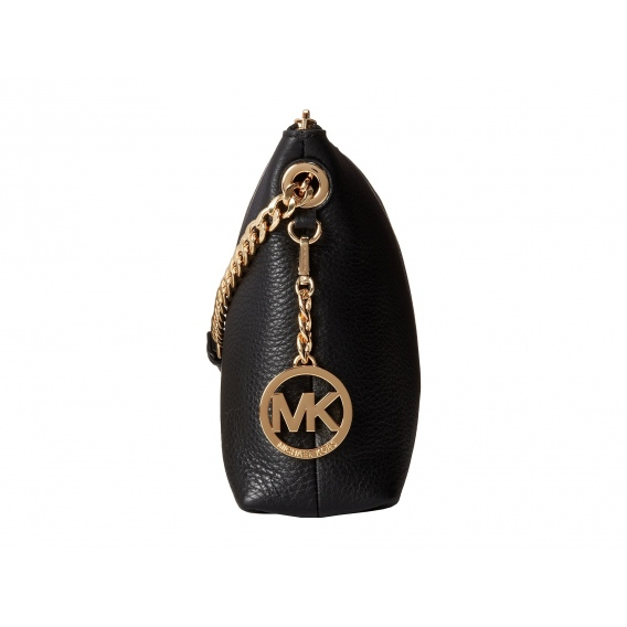 Michael Kors handväska MKK-B7502