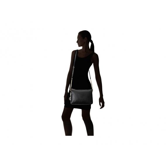 Michael Kors taske MKK-B7502