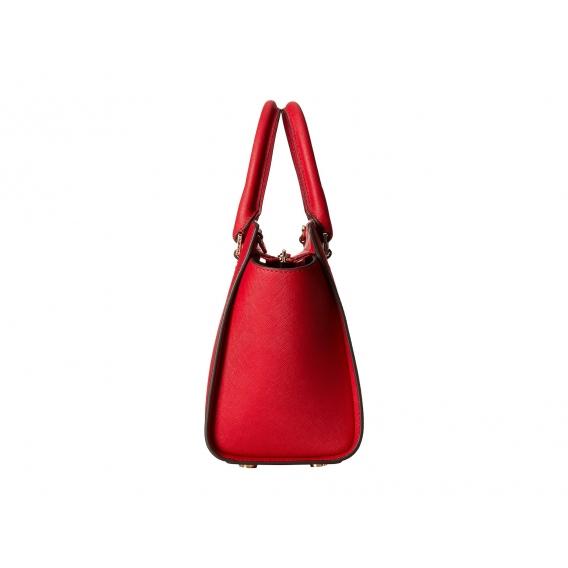 Michael Kors handväska MKK-B5538