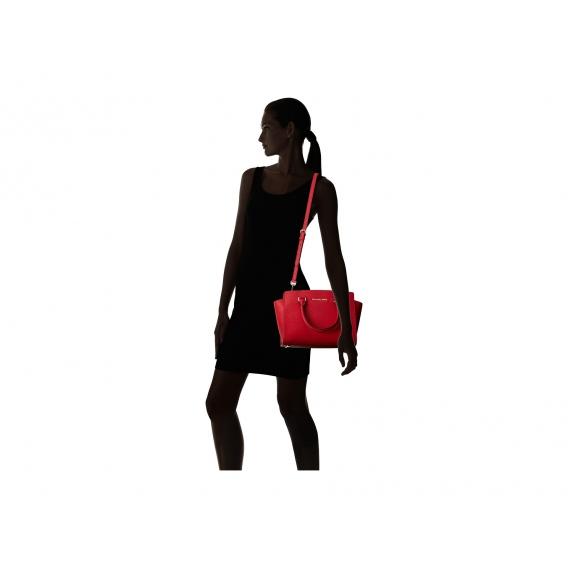 Michael Kors käsilaukku MKK-B5538