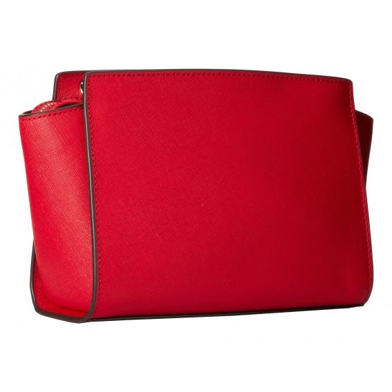 Michael Kors handväska MKK-B2835