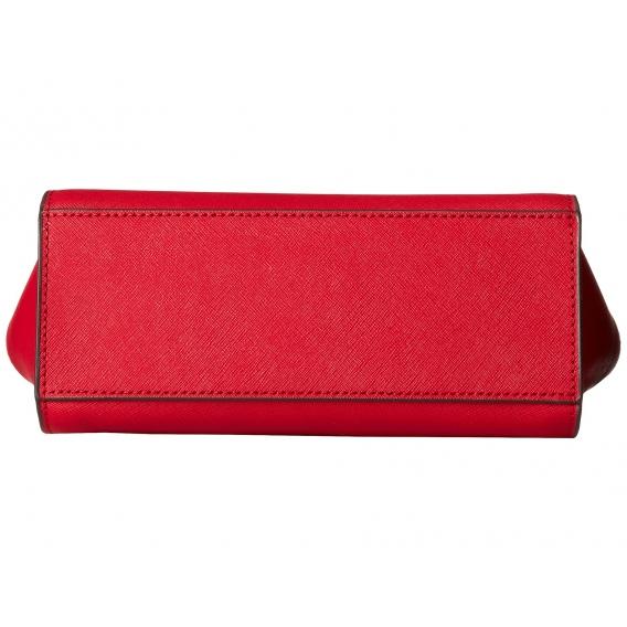 Michael Kors käsilaukku MKK-B2835
