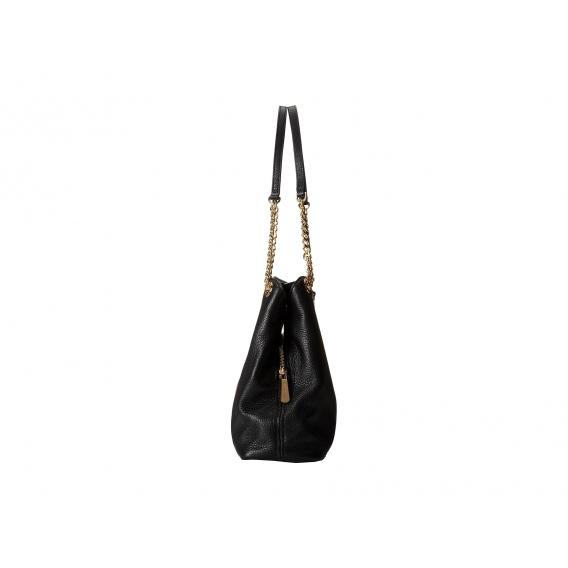Michael Kors käsilaukku MKK-B5659