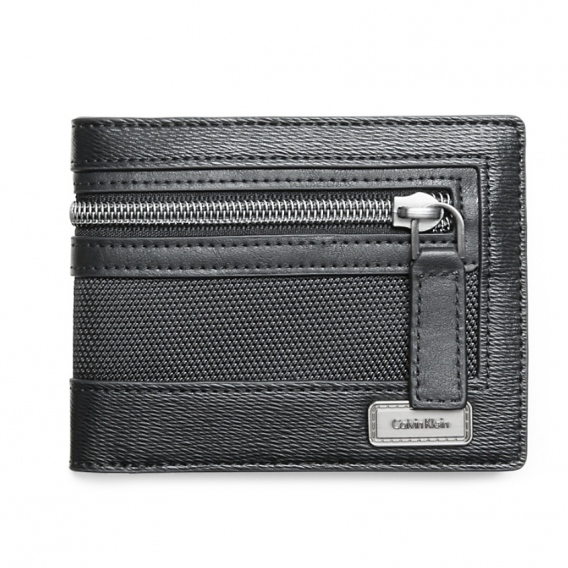 Calvin Klein lompakko CK10275