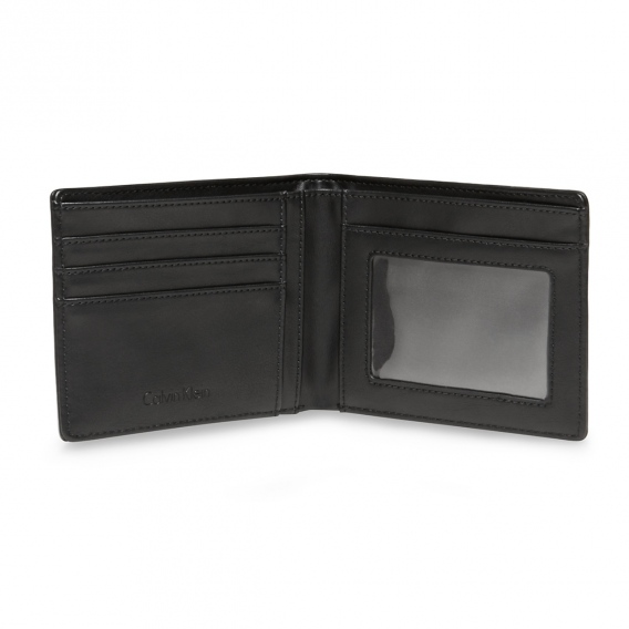 Calvin Klein plånbok CK10275