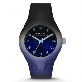 Часы Marc Jacobs