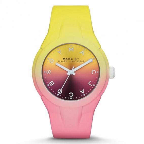 Часы Marc Jacobs MJK255540