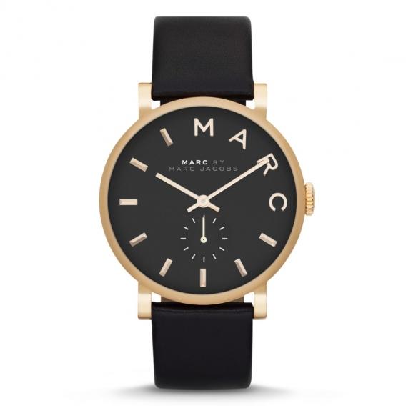 Часы Marc Jacobs MJK891269