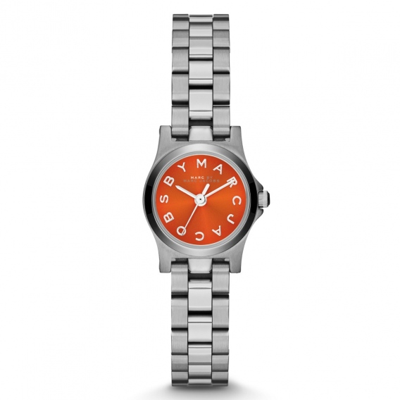 Часы Marc Jacobs MJK793326