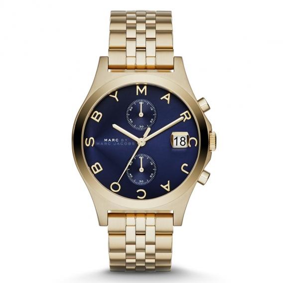Часы Marc Jacobs MJK673383