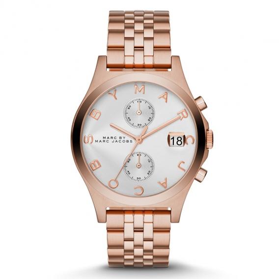 Часы Marc Jacobs MJK473380