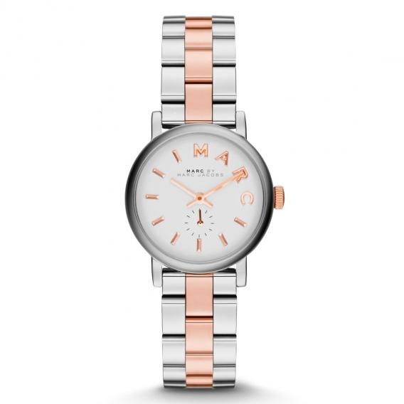 Часы Marc Jacobs MJK383331