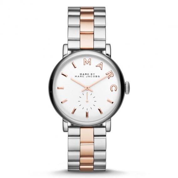 Часы Marc Jacobs MJK673312