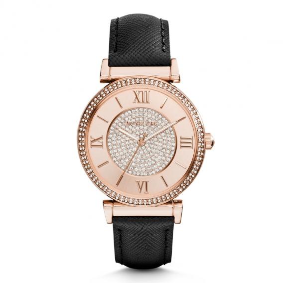 Часы Michael Kors MKK14376