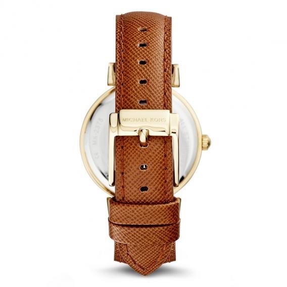 Часы Michael Kors MKK43375