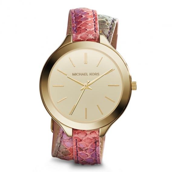 Часы Michael Kors MKK96390