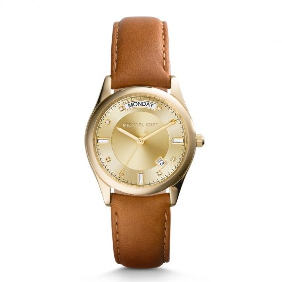 Часы Michael Kors MKK66374