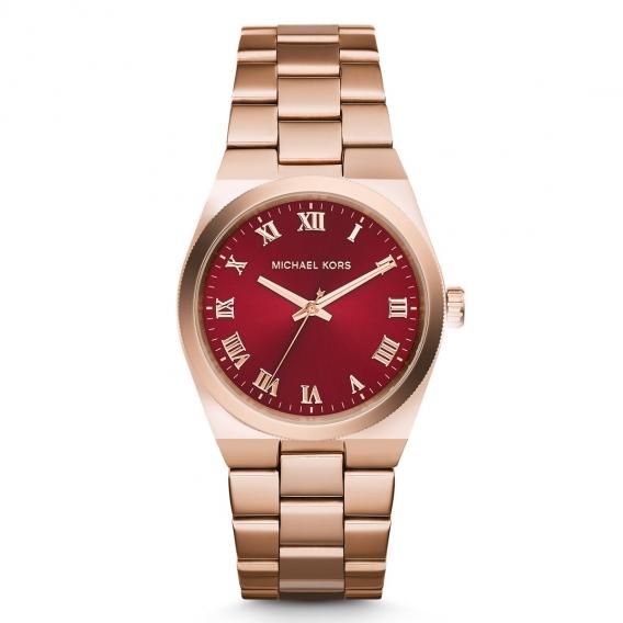 Часы Michael Kors MKK38090