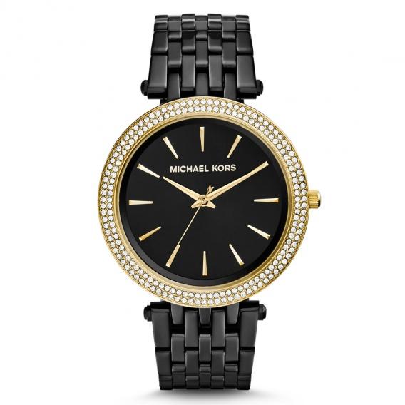 Часы Michael Kors MKK96322