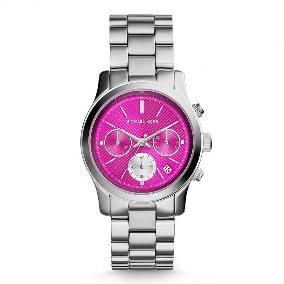 Часы Michael Kors MKK51160