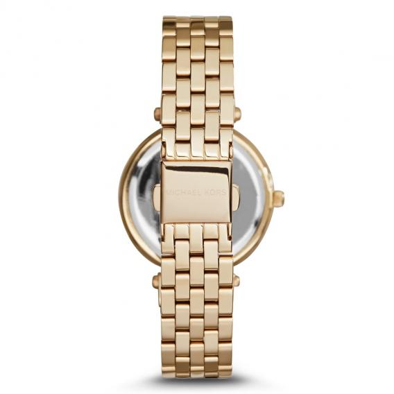 Часы Michael Kors MKK62365