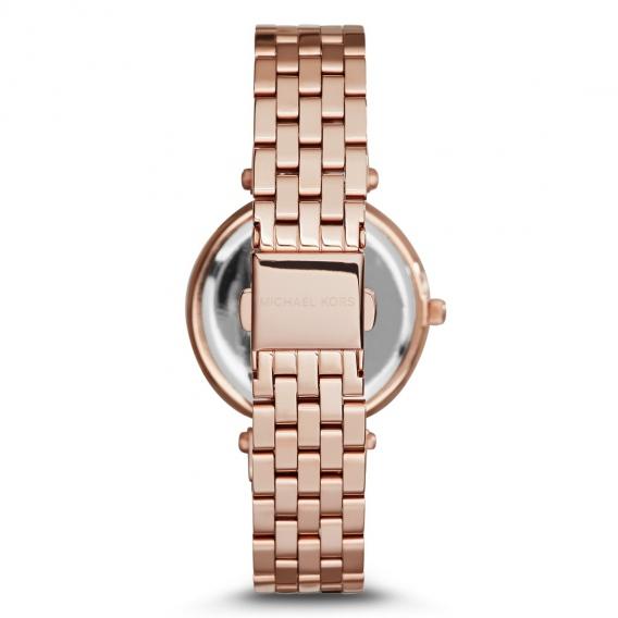 Часы Michael Kors MKK94366