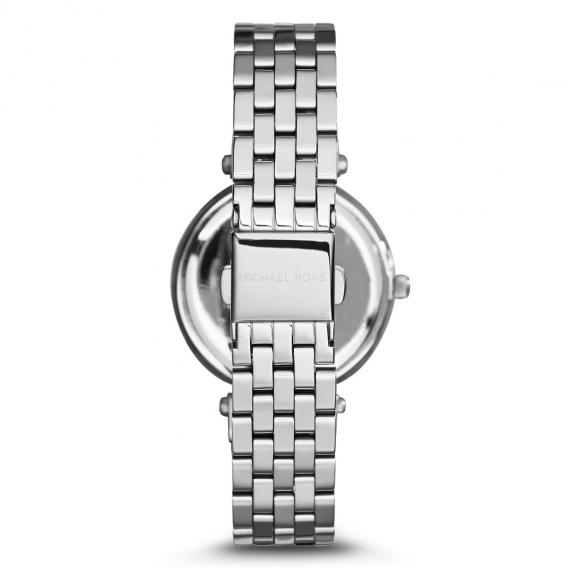 Часы Michael Kors MKK58364