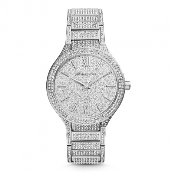 Часы Michael Kors MKK12359