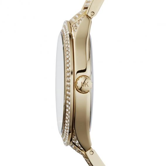 Часы Michael Kors MKK37360