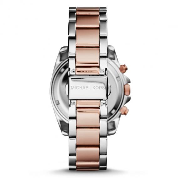 Часы Michael Kors MKK49093