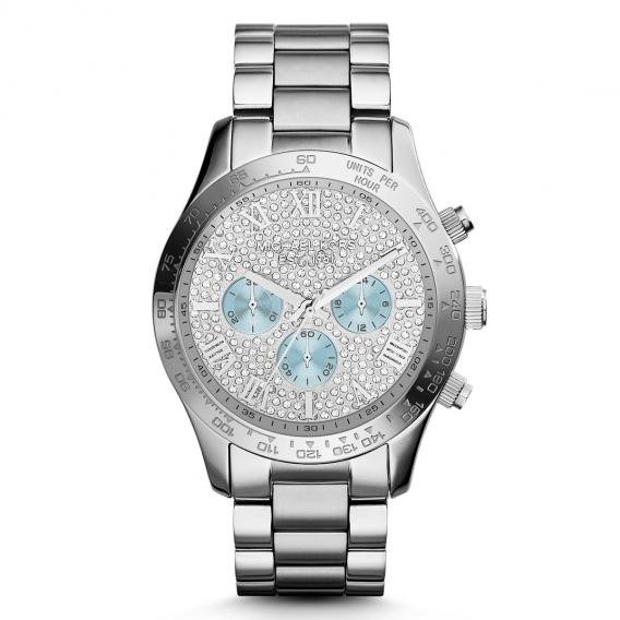 Часы Michael Kors MKK56076