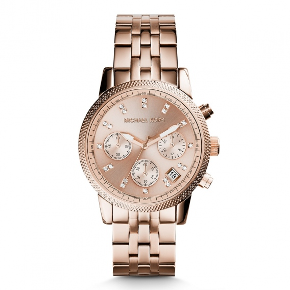 Часы Michael Kors MKK23077