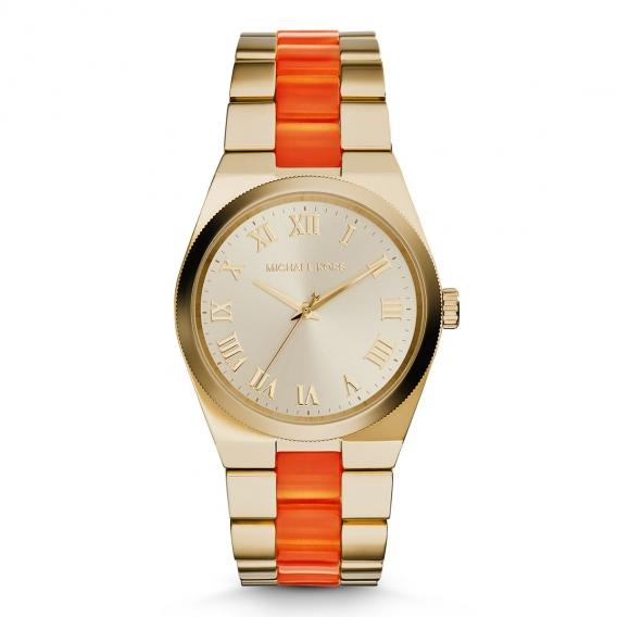 Часы Michael Kors MKK56153
