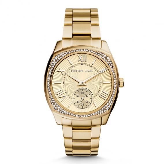 Часы Michael Kors MKK12134