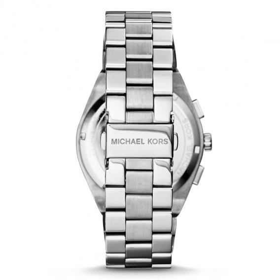 Часы Michael Kors MKK49079