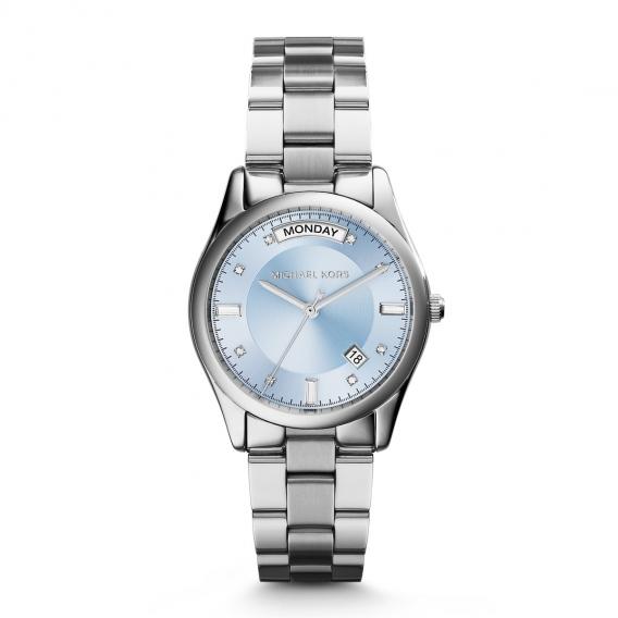Часы Michael Kors MKK57068