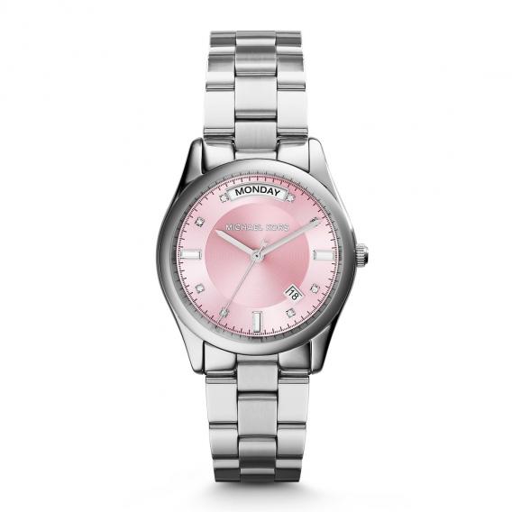 Часы Michael Kors MKK83069