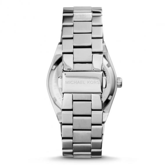 Часы Michael Kors MKK59113
