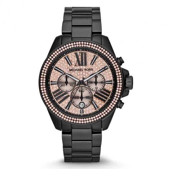 Часы Michael Kors MKK73879