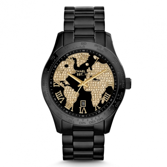 Часы Michael Kors MKK86091