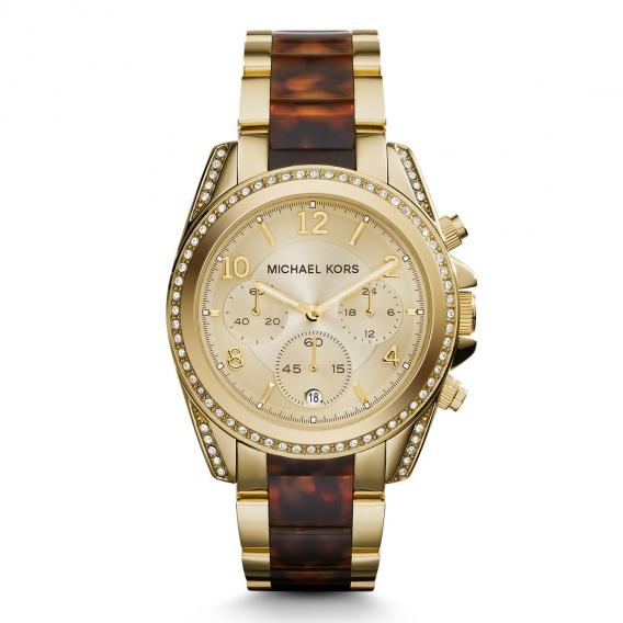 Часы Michael Kors MKK12094