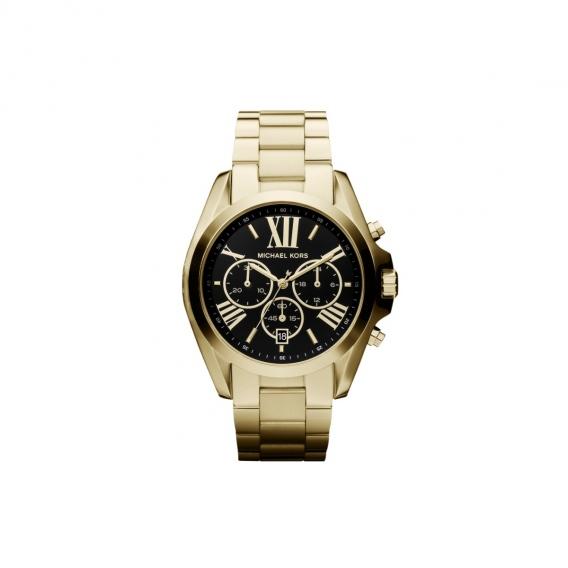 Часы Michael Kors MKK25739